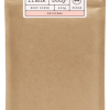 Frank-Body-Coffee-Scrub-Original